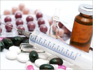le dopage tue ou rend malade